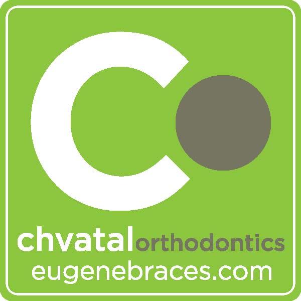 Chvatal Orthodontics