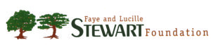 Faye and Lucille Stewart Foundation 2017