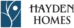 Hayden Homes download fromw web