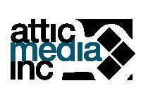 attic-media