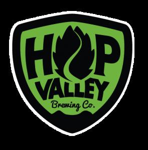 HopValley