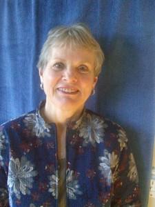 McCarthy, Linda