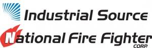 Industrial Source
