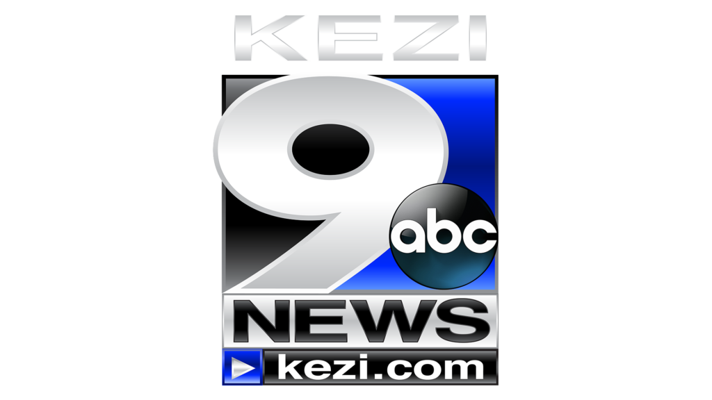 This image has an empty alt attribute; its file name is 2017-KEZI-WHITE-1920_transparent-1024x576.png